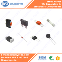 IEGZXF6-35692-3-V SMCJ8.0CA-HRA 1140-G111-P1M1-5A Alibaba Electronics Component Circuit Fuse xxx