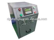 3d transfer film machine,iphone case vaccum machine