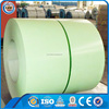 Hot sale cold rolled prepainted steel coil for roofing sheet