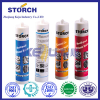 Storch A510 high-temp silicon joint sealant,gasket maker