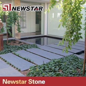 Newstar Hot Sale Natural Stone Slate Flooring at Prices