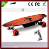 flying electric skate scooter board electric
