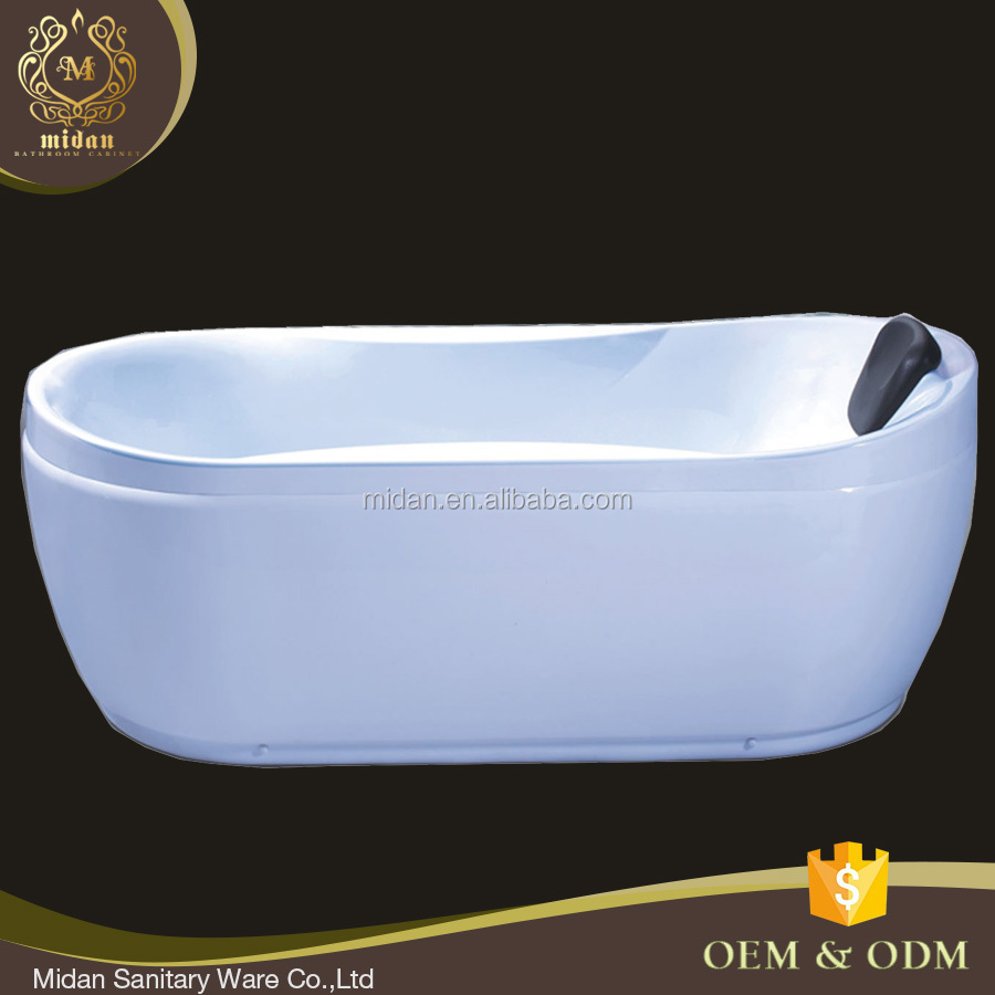 Wholesale massage small bathtub - Online Buy Best massage small ...