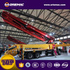 /product-detail/28m-32m-42m-china-concrete-pump-truck-sany-brand-new-60683494665.html
