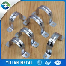 China Supplier High Quality Stainless Steel Pipe Welding Clamps Pipe Alignment Clamp