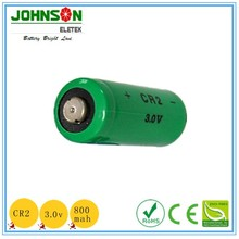18650 battery made in china original wholesale aw imr battery 18650