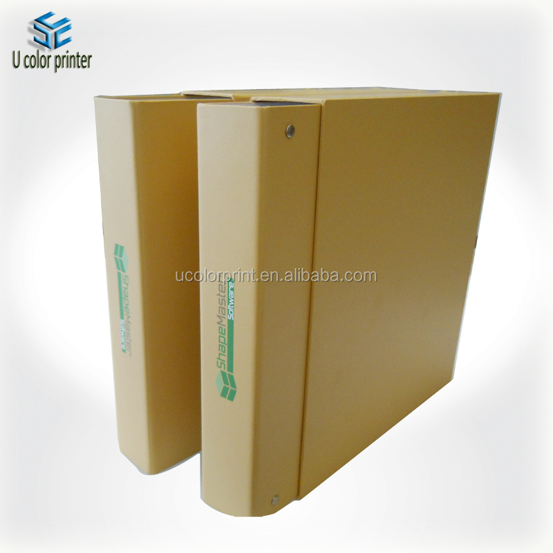 term paper binders Add dividers to papers inside these report covers to increase the readability and organization of your findings these dividers come in multipacks, allowing you to keep them on hand and at the ready choose dividers that apply with just a zip of an adhesive strip and feature an all-white surface for clear, simple labeling.