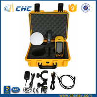CHC LT500T GNSS handheld DGPS geological instrument for surveying