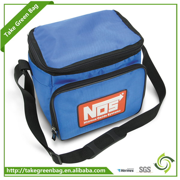 high quality factory price large capacity lunch cooler bag