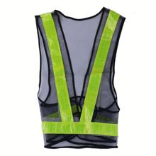 Running reflective safety belt ,JAtw Personal Protective Equipment