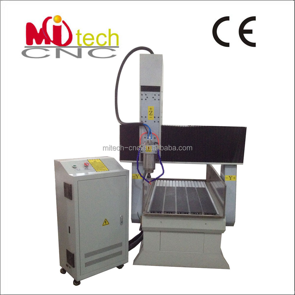 3d stone cnc router 3d granite stone cutting cnc marble stone engraving machine price buy. Black Bedroom Furniture Sets. Home Design Ideas