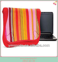hot sale tablet cover,neoprene case for 12 inch tablet pc