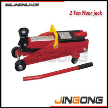 car jacks hydraulic jacks floor jacks for sale 3 tons