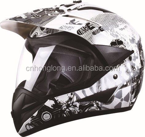 Full face Motorcycle helmet,Safety helmet DP-908