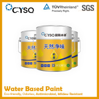 anti fungal algae mildew resistant paints , moisture wall antibacterial antimicrobial coating , humidity resistant paint
