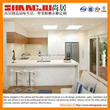 foshan furniture factory white kitchen cabinets free standing furniture