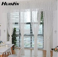 Alibaba China Supplier european lace curtains