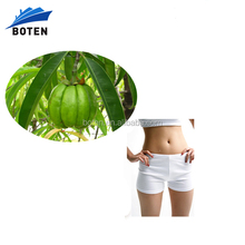 Best Weight Loss 500mg garcinia cambogia extract capsules