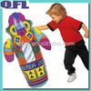 /product-detail/inflatable-boxing-kid-toy-roly-polly-1292619691.html