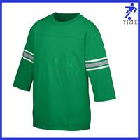 Sportswear MEN'S OLD SCHOOL FOOTBALL JERSEY