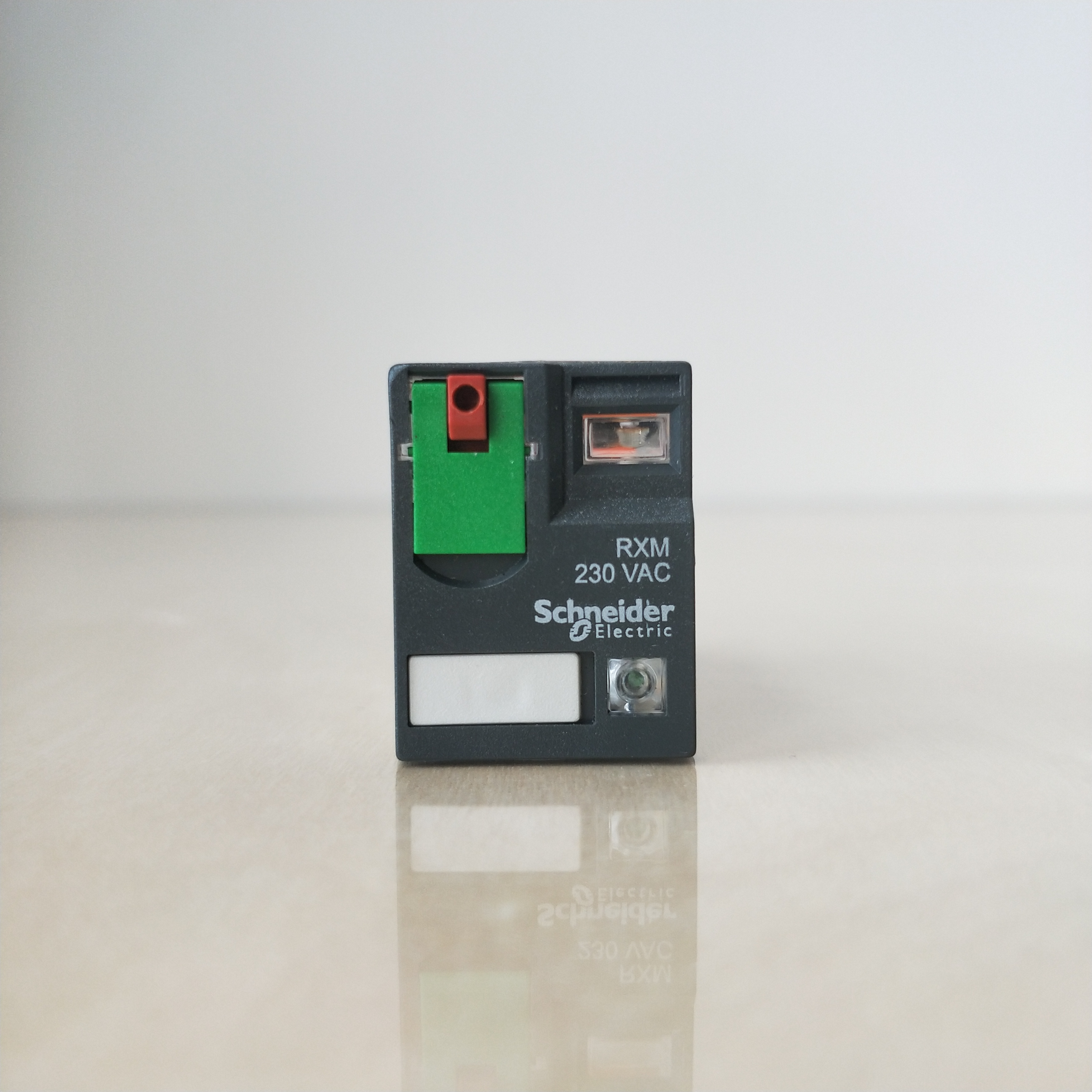 High Quality Schneider Rxm Series 12volt 24v Miniature Plug In Relay Under Current Buy 12 Vschneider Relay12 Volt Product On