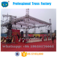 metal roof truss steel truss design