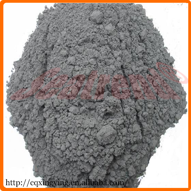 Factory cheap Price High Performance Rare Earth magnets Smco magnetic powder
