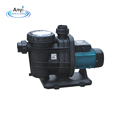 High pressure portable swimming pool water pump centrifugal strong pool water pump