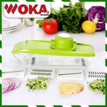 Hot selling superior quality chinese professional factory mandolin veggie cutter