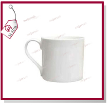 13oz Fine New Bone China , Elegant Ceramic Mug. Weight Light Bone Mugs with High Quality