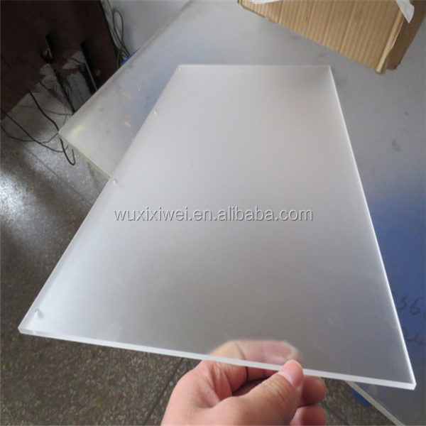 High quality Acrylic Laminate Sheet 1 Mm <strong>Thick</strong>