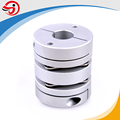 Flexible Disc Couplings Looking for agent 99.99% good feedback