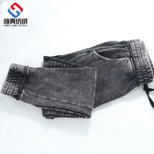 Hot selling kids boy jeans pants for boys