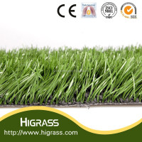 Playfield Grass Cover for Football and Soccer