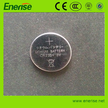 CR2477 CR2450 CR2430 CR1220 CR1225 CR1616 CR1620 CR2032 CR2025 BUTTON CELL BATTERY/3V LiMnO2 button cell battery/Lithium battery