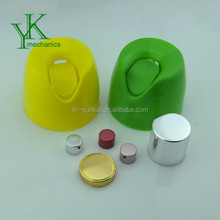 ODM parts,case with various material,PP,Nylon etc, plastic part supplier