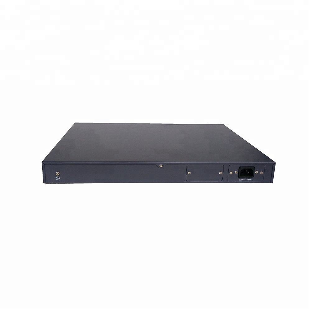 Excellent Quality 8 Ports EPON OLT for FTTB <strong>Network</strong> Made in China