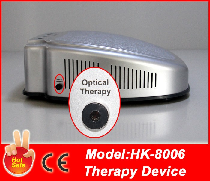 China supplier HK brand high potential therapeutic equipment for wholesale