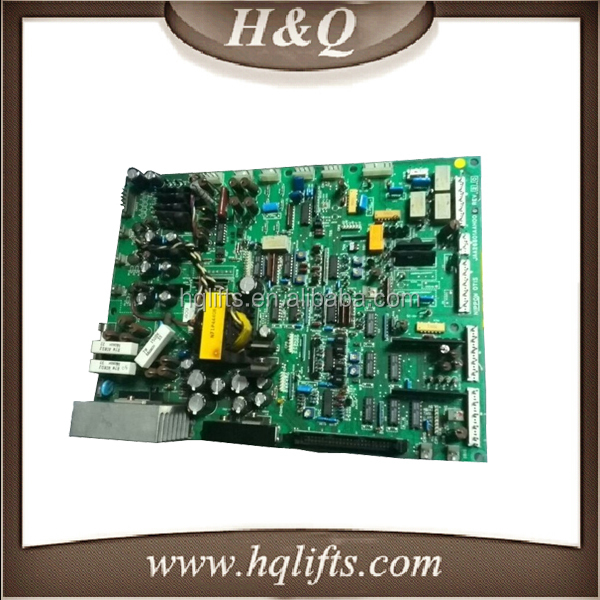HQ Lift Drive Board JAA26801AAH006
