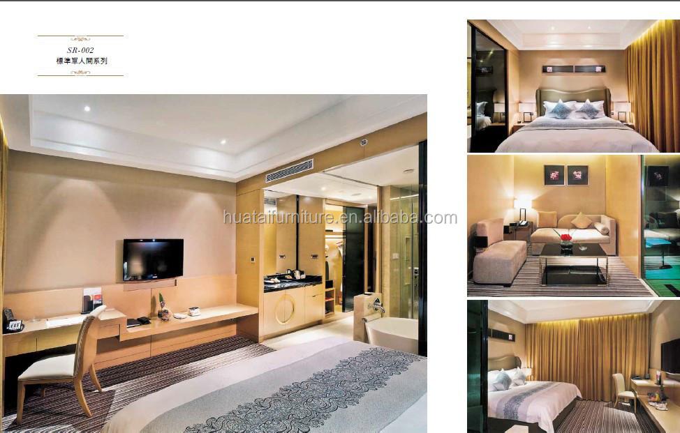 Five Star Hotel Bedroom Sets Bedroom Sets Furniture Buy