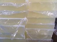 natural liquid soap base, toilet soap base,glycerine soap base