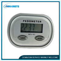 pedometer for dogs ,H0T249 pedometer clip