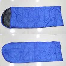 Portable Outdoor Camping Winter Quilts Blanket Military Sleeping Bag Kids Sleeping Bag Wadded Bed Hiking Heated Sleeping Bag
