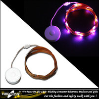 led rgb strip/led strip 5630/led flexible strip light