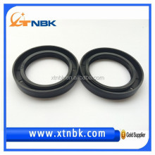 hot products for 2015 rubber oil seal for car and motorcycle