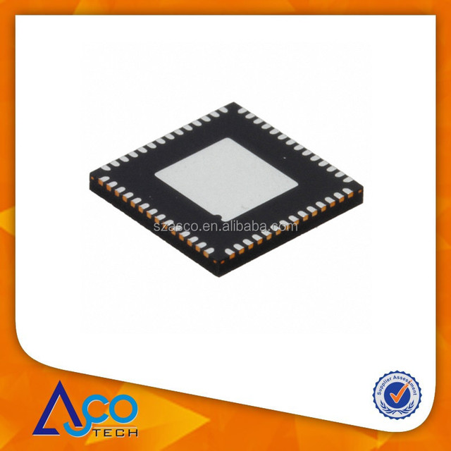 BAS70-05 integrated circuit electronic component IC