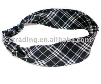 cotton tie net tie wholesale hattie buy