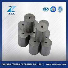 Supply hot sales cemented carbide dies for drawing non ferrous metal tubes in North America