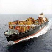 Cheapest Shanghai Open Top(OT) shipping service to Panama City