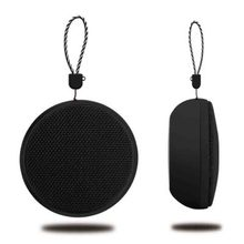 New Lightness Subwoofer Hi-Fi Sound Hanging Rope <strong>Portable</strong> Bluetooths <strong>Speakers</strong>